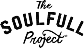 The-Soulfull-Project-Logo